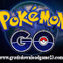 Download Gratis Game Pokemon Go APK