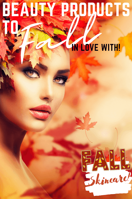 Best No7 Beauty Products For Fall By Barbies Beauty Bits