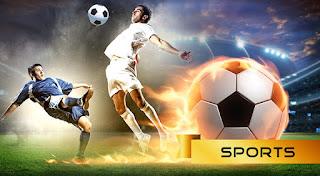 Banyak Keuntungan Dengan Bermain Situs Judi Bola Sbobet 88CSN