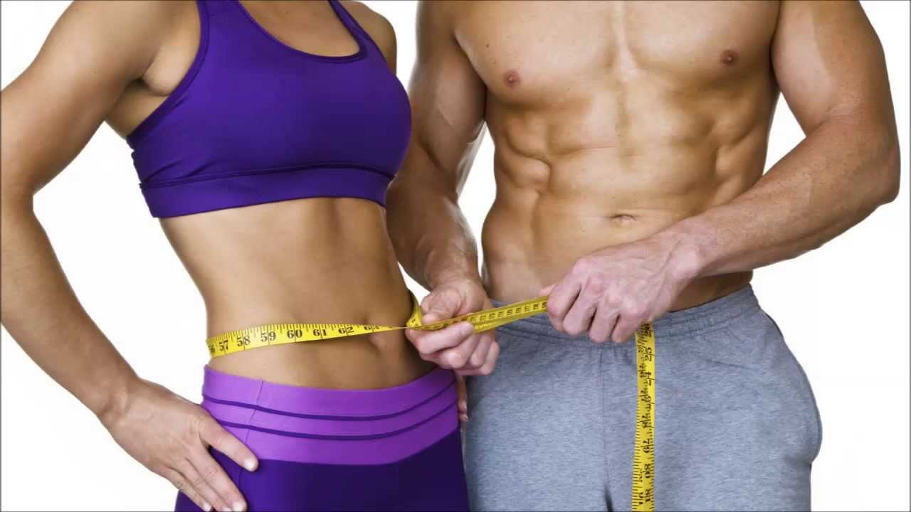 koliko bi trebalo izgubiti 10 kilograma masti l-lizin gubitak masti