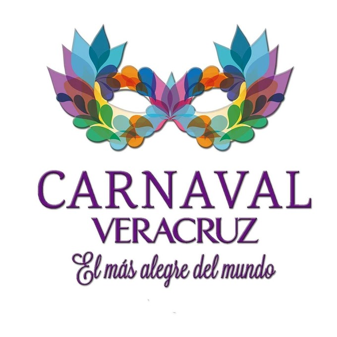 Carnaval Veracruz 2021