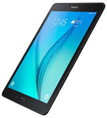 Samsung Galaxy Tab A Plus 9.7