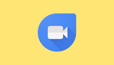 Google Duo supports adding up to 12 people to a video call
