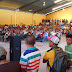 Docentes Programan Juegos Magisteriales que se desarrollarán en Santa Cruz Barillas
