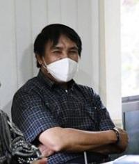 Komisi I DPRD Jabar Minta Penyelenggara Pilkada Dapat Menekan Pelanggaran dan Terapkan Prokes 3M +1T