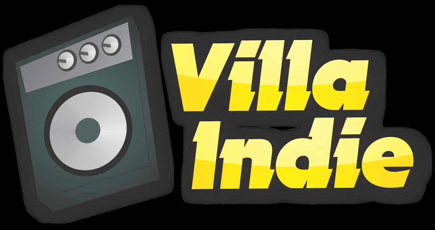 Villa Indie