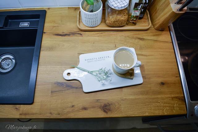 keittiö stala Combo CEG51-57B musta komposiittiallas, tasoon upotettava
