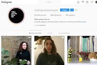 https://www.instagram.com/minhapoesiameular