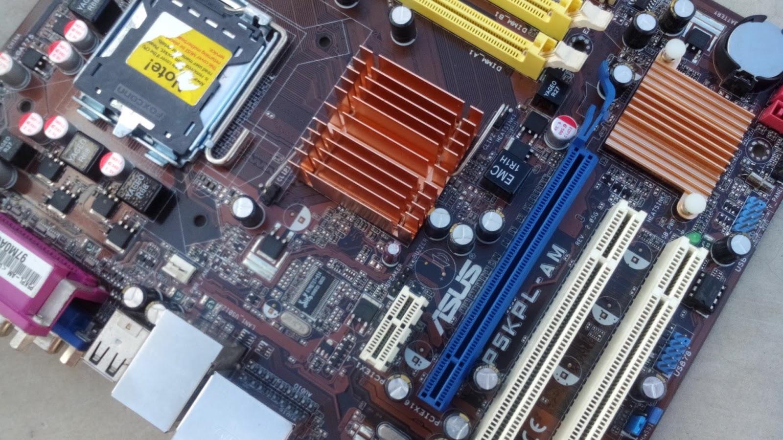 Asus P5kpl Amps Motherboard Circuit Diagram  Somurich