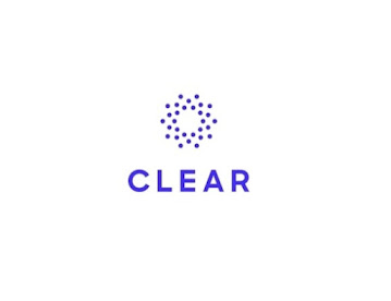 Clear Secure logo