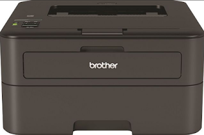 Brother HL L2300D Driver Download