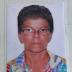 Idosa é morta a tiros durante tentativa de assalto em Itabaiana
