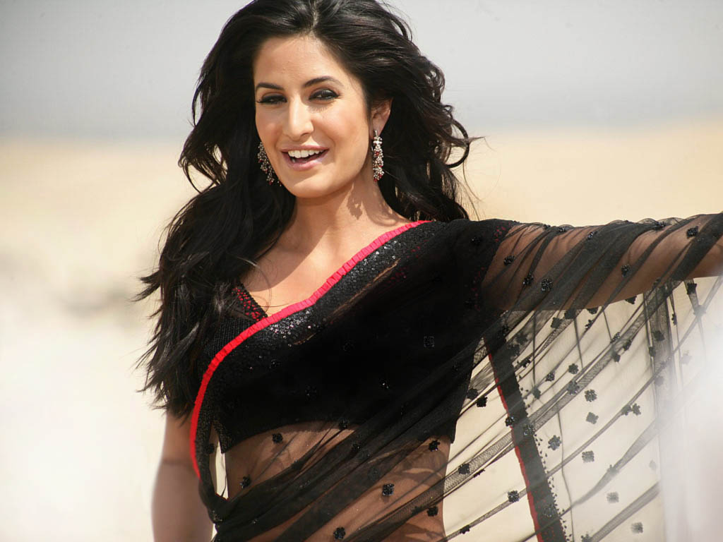 katrina kaif fake porn photos