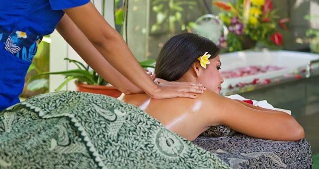 Kelebihan Price Spa In Bali Seminyak