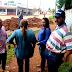 Ellis Regina solicita drenagem de água e inauguração de unidade de saúde da zona Leste