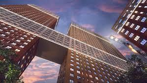 Продвижение жилого комплекса и маркетинг застройщика, как раскрутить жилой комплекс?