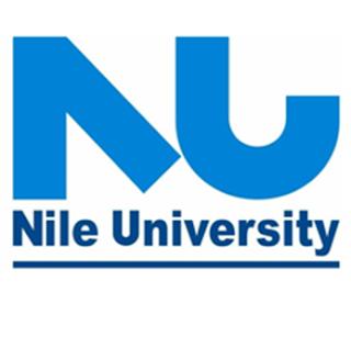 Nile University 2018/2019  Post-UTME & DE Admission Form Out