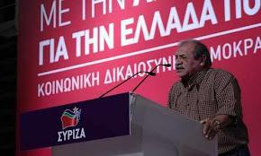 st-pappas-exei-anadeixthei-to-dilhmma-dhmokratia-h-agores