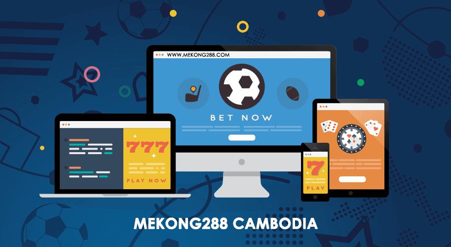 casino online en colombia