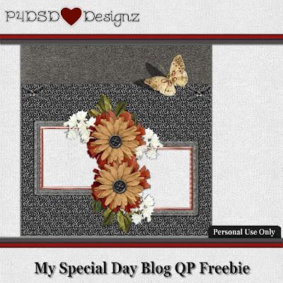 https://1.bp.blogspot.com/-QOXuGC1u5Es/W1N7DtMq7EI/AAAAAAAAQb0/uOUQgvqvRukqVGSQDSja7qj6fTrkWg1IACLcBGAs/s400/p4dsd_MySpecialDayBlogQPFreebie.jpg