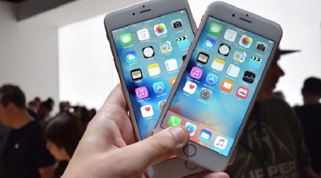 Beberapa Aplikasi dan Fitur yang Jarang dipakai di Android