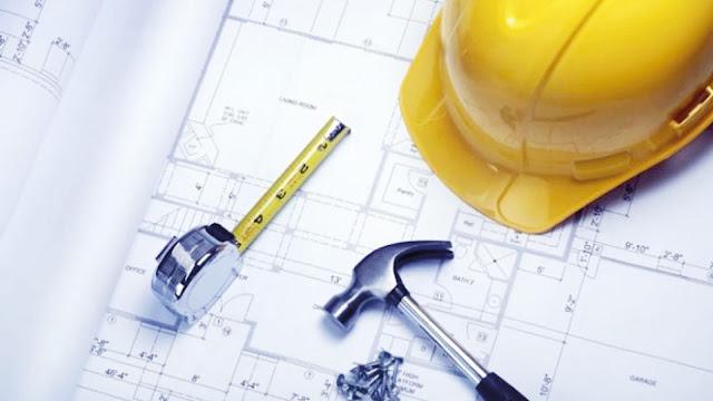 Ομόφωνα εγκρίθηκε το Τεχνικό Πρόγραμμα του Δήμου Ερμιονίδας