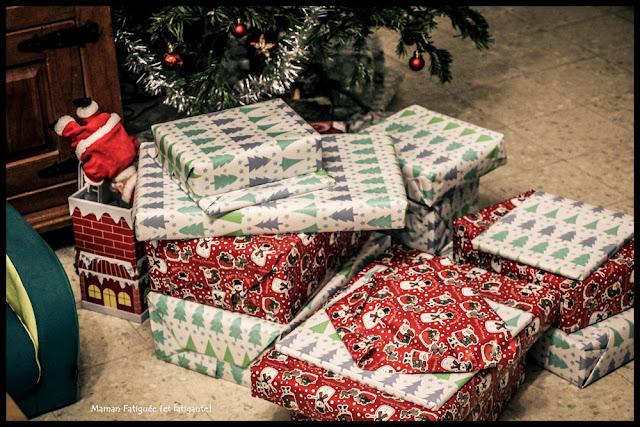 cadeaux 2 et 4 ans