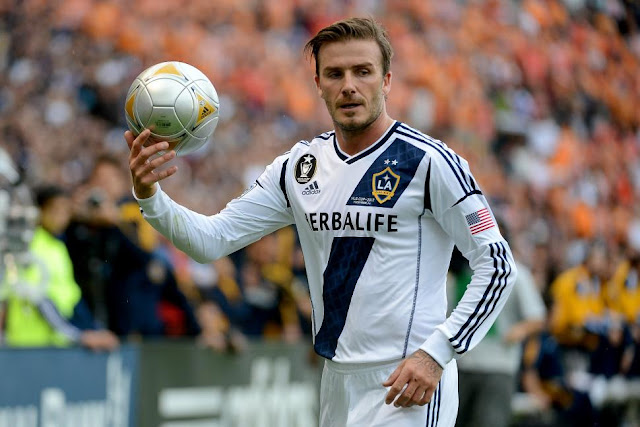 David Beckham, Buy Soccerstarz, Real Madrid, online Shopping Store in India