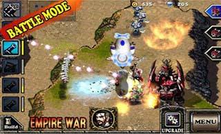 tải game empire war