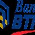 Lowongan Kerja Bank Terbaru Customer Service di Bank BTN - Wilayah Sumatera & Timur