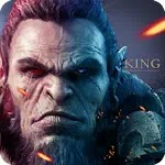 Download World of Kings on PC