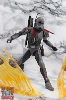 Star Wars Black Series Crosshair 16