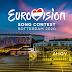 ESC2020: NPO vai pedir apoio do Governo para o Festival Eurovisão 2020