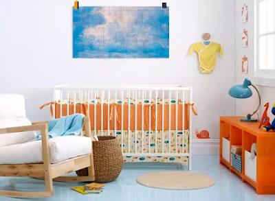 Beberapa Hal yang Harus Diperhatikan Saat Sewa Peralatan Bayi