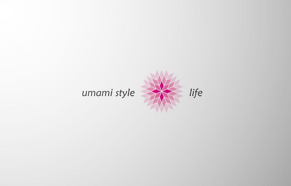 עיצוב לוגו לדורית המקסימה . עיצוב גרפי : רון ידלין, סטודיו לעיצוב גרפי