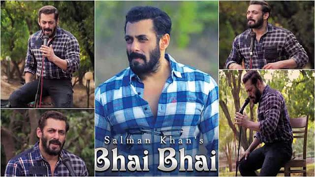 Salman-Khan-released-this-song-on-Eid