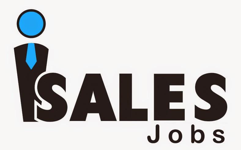 Công việc sales truyền thống sắp biến mất?