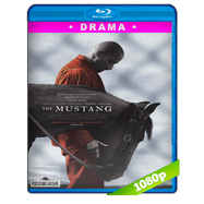 The Mustang (2019) BDRip 1080p Audio Dual Latino-Ingles
