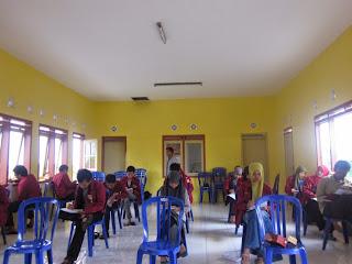 Catatan LID IMM UIN Malang (1)