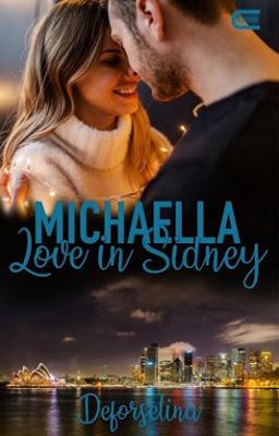 Michaella - Love in Sidney by Deforselina Pdf