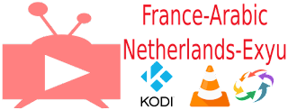 RTL NL France Canal+ Arabic BeIN EXYU BHT