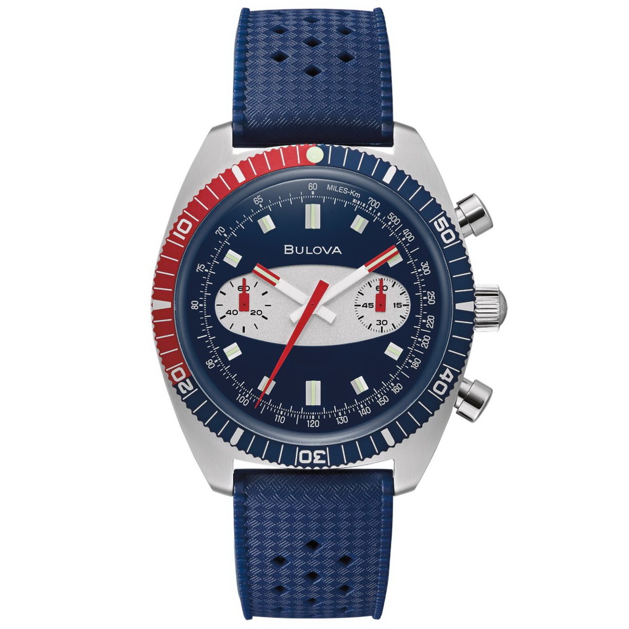 "Bulova's new Chronograph A ""Surfboards"" BULOVA+Chronograph+A+SURFBOARD+Limited+Edition+05"