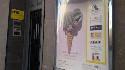 http://lourdespomares.blogspot.com.es/