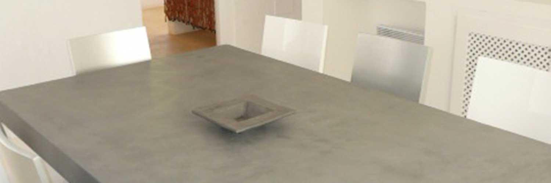 Muebles cemento pulido microcemento - Bano cemento pulido ...