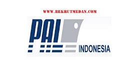 Lowongan Kerja BUMN Juni 2021 D3/S1 Di PT PAL INDONESIA (Persero)