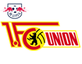 RB Leipzig - FC Union Berlin