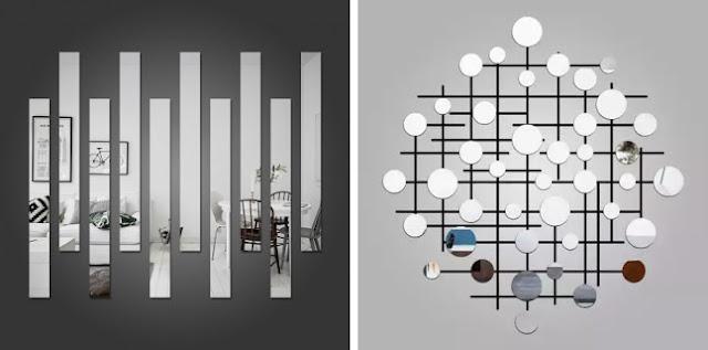 bem colar-papel-parede-adesivo-decoracao-criativa-espelho-decorativo-carolbeautysecrets