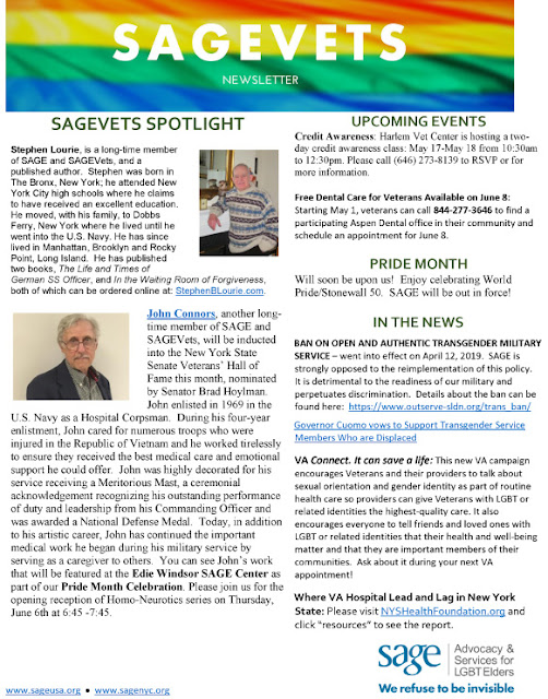 file:///C:/Users/NEMO/AppData/Local/Temp/SAGEVets-NYC_Newsletter-Spring%202019.pdf