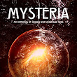Mysteria - An Anthology of Spooky and Mysterious Tales