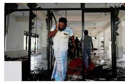 Biadab,, Seorang warga muslim terbunuh. Serangan Anti Muslim semakin Meluas di Sri Lanka